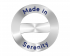 Made in Serenity
